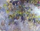 Claude Monet 069