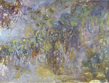 Claude Monet 070