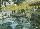 Claude Monet 076