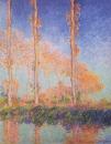 Claude Monet 079