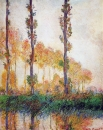 Claude Monet 080