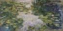Claude Monet 082