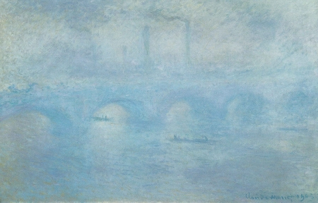 Claude Monet 083
