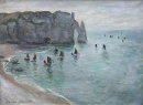Claude Monet 089