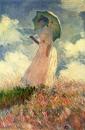 Claude Monet 092