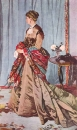 Claude Monet 094