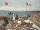 Claude Monet 096