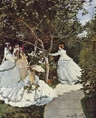 Claude Monet 097