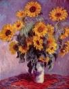 Claude Monet 098