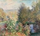 Claude Monet 102