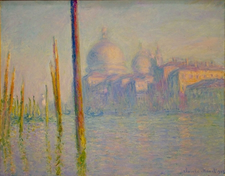 Claude Monet 103