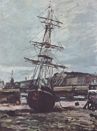 Claude Monet 104