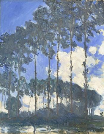 Claude Monet 108