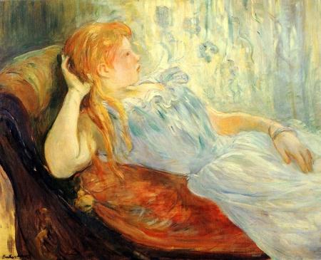 Morisot Berthe 075