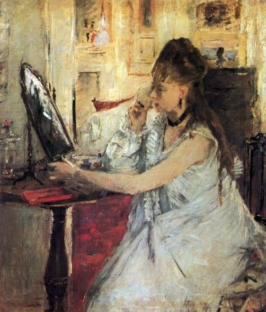Morisot Berthe 081