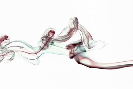 smoke 6