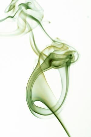 smoke 8