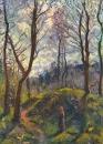 Pissarro Camille 004
