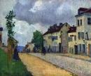 Pissarro Camille 011