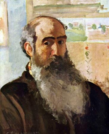 Pissarro Camille 012