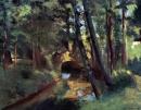 Pissarro Camille 013