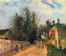 Pissarro Camille 014