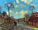 Pissarro Camille 015