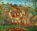 Pissarro Camille 016