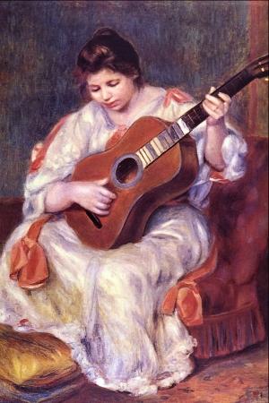 Renoir Pierre 028