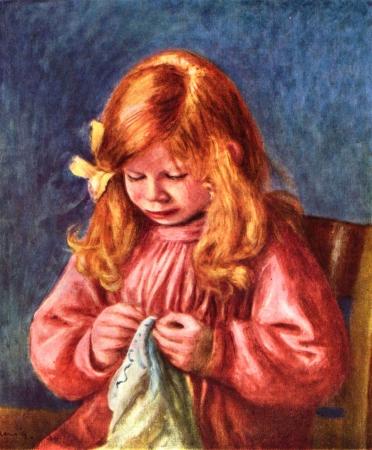 Renoir Pierre 041