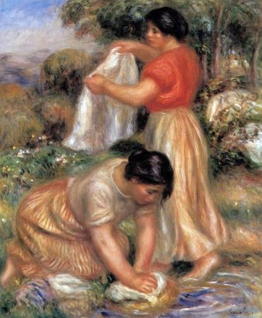 Renoir Pierre 044