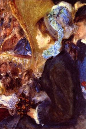 Renoir Pierre 045