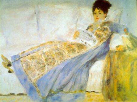 Renoir Pierre 046