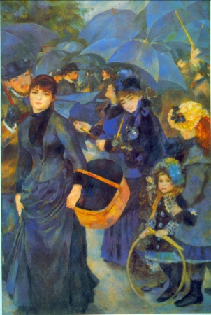 Renoir Pierre 047