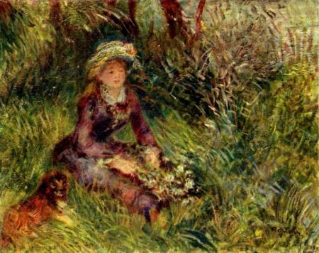 Renoir Pierre 051