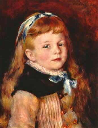 Renoir Pierre 052