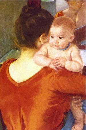 Renoir Pierre 053