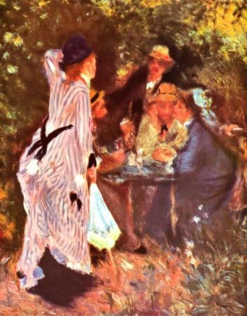 Renoir Pierre 054
