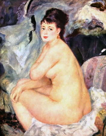 Renoir Pierre 056