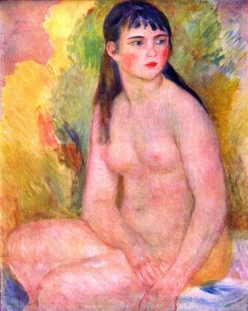 Renoir Pierre 057