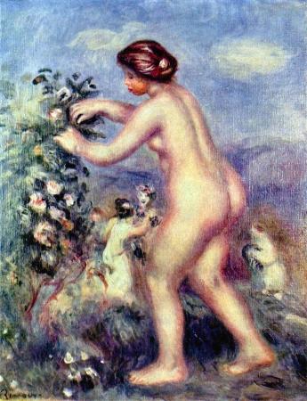 Renoir Pierre 059