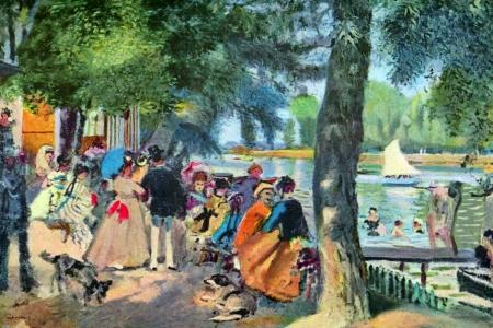 Renoir Pierre 061