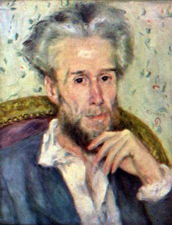 Renoir Pierre 063