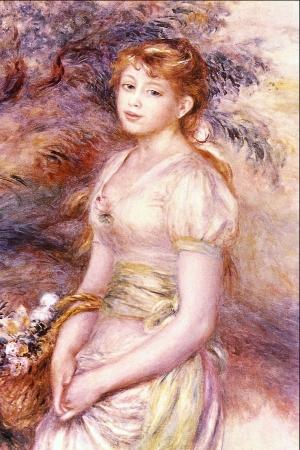 Renoir Pierre 064