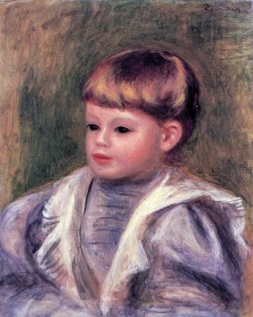 Renoir Pierre 065