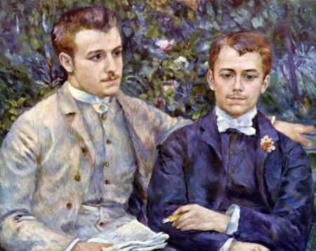 Renoir Pierre 068