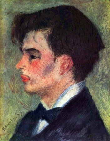 Renoir Pierre 071