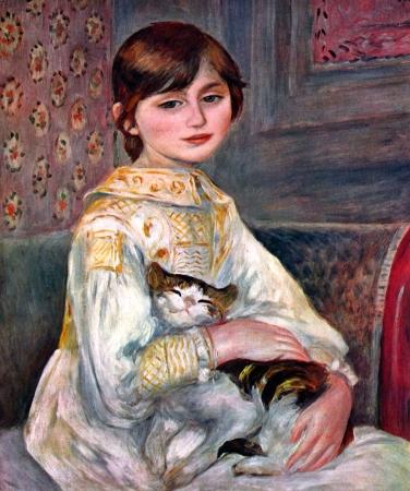 Renoir Pierre 075