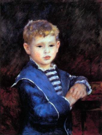 Renoir Pierre 080