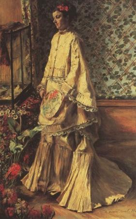 Renoir Pierre 081